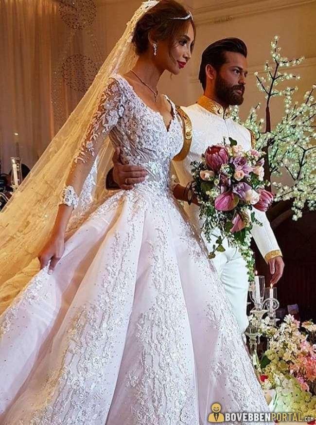 arab házasságkötés bácsi si társkereső tippeket