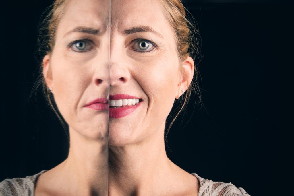 találkozz a depresszióban szenvedő emberek ismerkedés magazin